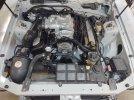 engineV2.jpg