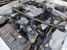engineV2_done.jpg