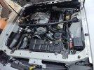 engineclean.jpg
