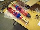 rear-coils-assembled.jpg
