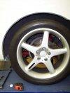 rear-tire-1.jpg